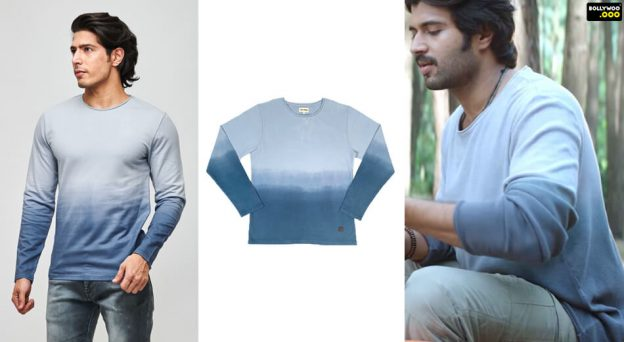 Grey-Ombre-Dye-Sweatshirt